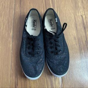 Keds Shoes Slip-on Size 6.5